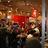 Essen 2007 - Essen%2B2007%2B107.jpg
