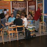 Essen 2007 - Essen%2B2007%2B113.jpg