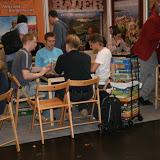 Essen 2007 - Essen%2B2007%2B114.jpg