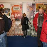 Essen 2007 - Essen%2B2007%2B115.jpg