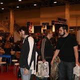 Essen 2007 - Essen%2B2007%2B129.jpg