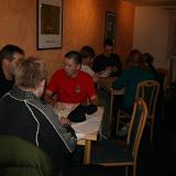 Essen 2007 - Essen%2B2007%2B147.jpg