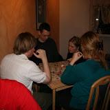Essen 2007 - Essen%2B2007%2B154.jpg