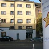 Essen 2007 - Essen%2B2007%2B155.jpg
