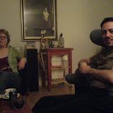 Grillaften 2006 - Grillaften%2B2006_4.jpg