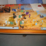 KBK 2004- War of the Ring - 114_1439.jpg