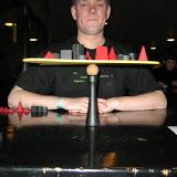 Sørens billeder fra VC 2003 - Bamboleo.jpg