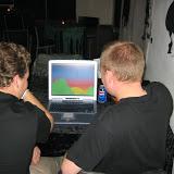 Sørens billeder fra VC 2003 - Scorch.jpg