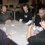 Spilfestival 2005 - Spilfestival%2B2005_2.jpg