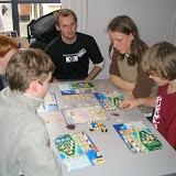 Spilfestival 2005 - Spilfestival%2B2005_5.jpg