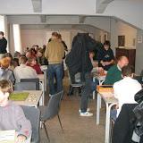 Spilfestival 2005 - Spilfestival%2B2005_6.jpg