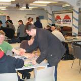 Spilfestival 2005 - Spilfestival%2B2005_8.jpg