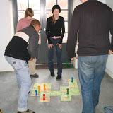 Spilfestival 2005 - Spilfestival%2B2005_9.jpg